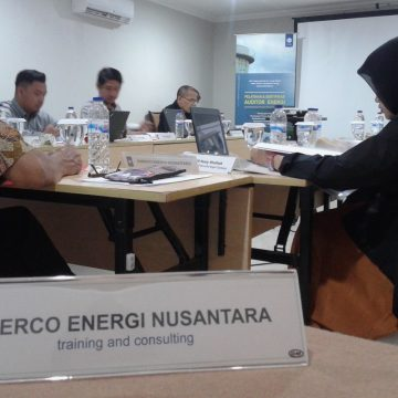 enerco-training-energy-auditor-6