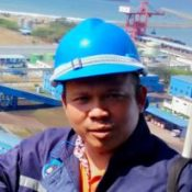 Dr. Mohammad Effendy<br><i>Certified Lead Energy Auditor/Manager</i>